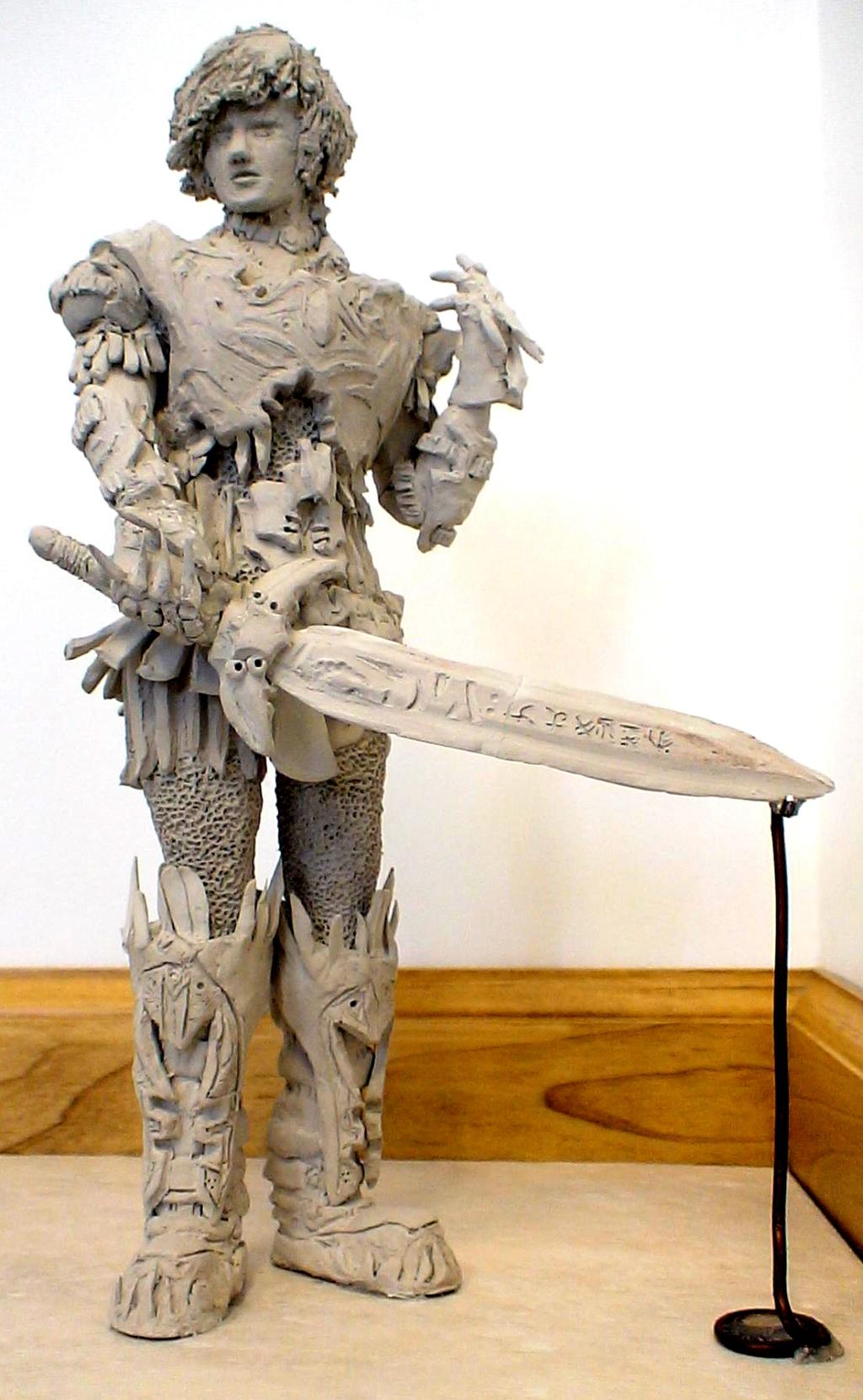 sculptfull_front